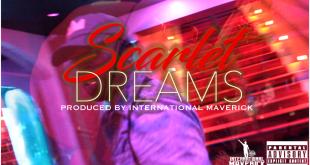 Vídeo: International Maverick - Scarlet Dreams