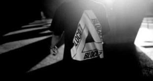 Vídeo: BK' - Sigo Na Sombra