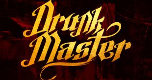 Drunk Master – Esses Rappers [Download]