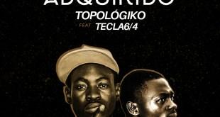 Topológiko - Conhecimento Adquirido c. TecLa6/4 [Download]