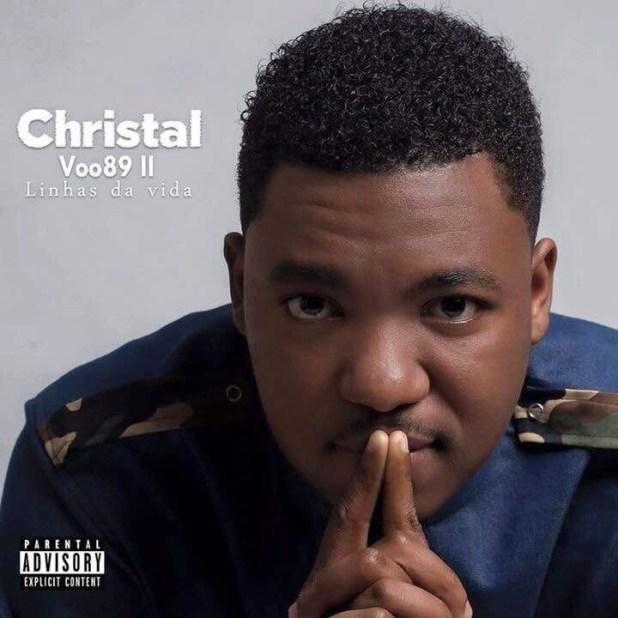 Álbum: Christal - Voo 89 II [Download]