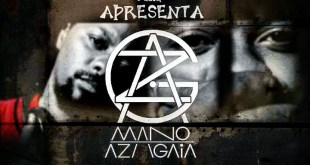 Azagaia – No ano da fome part. Macaia [Download]
