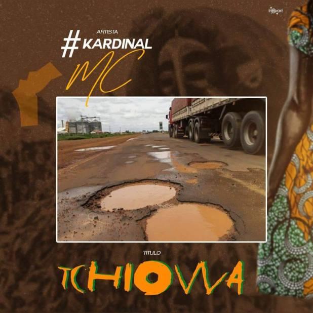 Kardinal Mc - Tchiowa [Download]