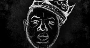 Mixtape: Alkappa - Novo B.I.G [Download]