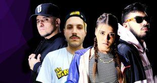Cynthia Luz, Daniel Shadow, Menestrel e Spinardi – Soma dos Fatos [Download]