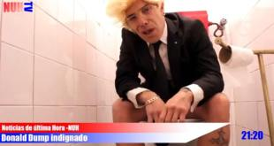 Vídeo: Pulga Phil M - Desentrabiquadrilhamento