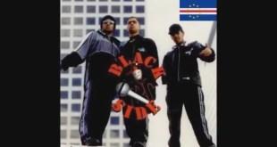 Álbum : Black Side - Black Já Djegá