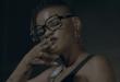 Vanda Mãegrande dispara contra Eva Rapdiva na sua nova música