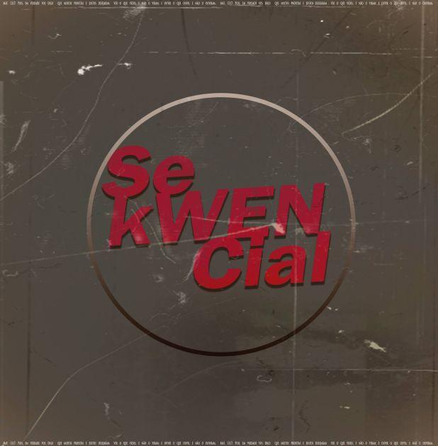 Mixtape: Orgun Rapresent - SekwenciaL