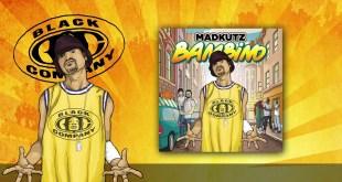 Beat Tape: Madkutz - Bambino