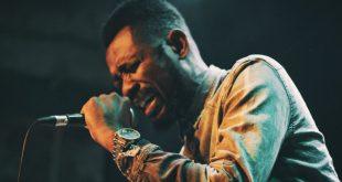 MCK Feat. Flagelo Urbano & Kool Klever - Apartheid Social