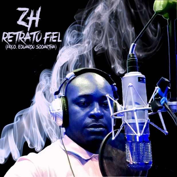 ZH - Retrato Fiel