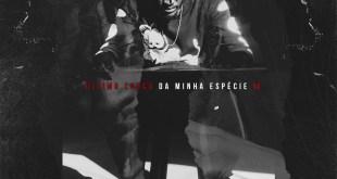 """Snick Shyne – EP """"Último Louco da Minha Espécie Vol.2"""" [Download Gratuito]"""