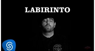 "Caligari lança single ""Labirinto"" com Rapadura"