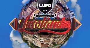 Álbum: Luso - Lusolândia