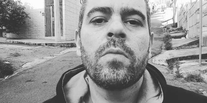 "Dj Caique lança Beattape ""Nos Beats Vol.6"""