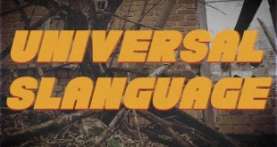 Vídeo: Roccwell feat. Empuls & DJ Case - Universal Slanguage
