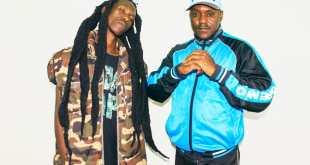 Programa Hip-Hoplândia divulga o rap a partir de Chimoio em Moçambique