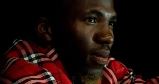 Slam Mossoró: Campeão português é de Angola e vai declamar em live no domingo