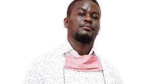 """Guiné Equatorial: Negro Bey lança """"Pandemia"""" com participações de Jamin Dogg, Narkelly Pana e Mitwa"""