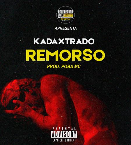 Remorso - Kadaxtrado & UL