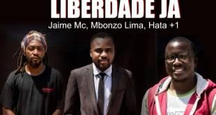 Após manifestação por falta de água, rappers/ativistas angolanos estiveram presos por dois dias