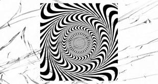 """Fechando 2020 Rajada MC dropa o single """"Hipnose"""", com produção de Vinni OG Beats"""