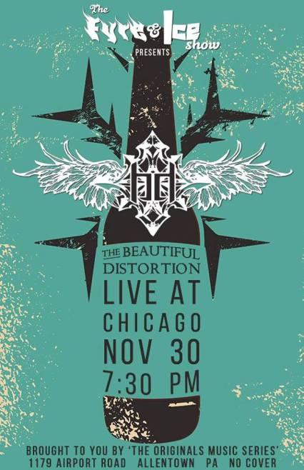 bdis christmas chicago (2)