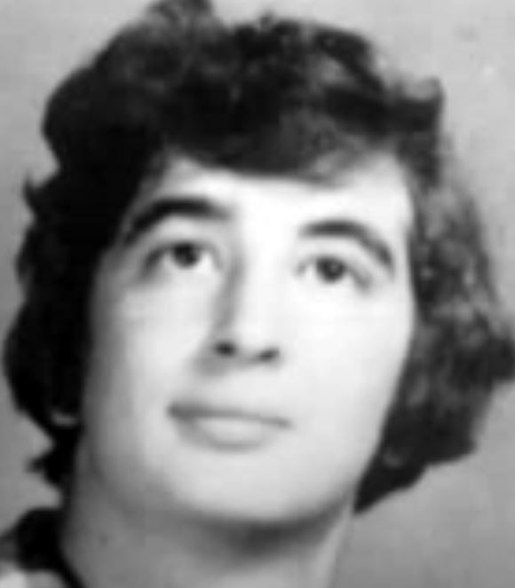 Missing Person who went missing in 1979 on his way to Miami, Florida from New Jersey.