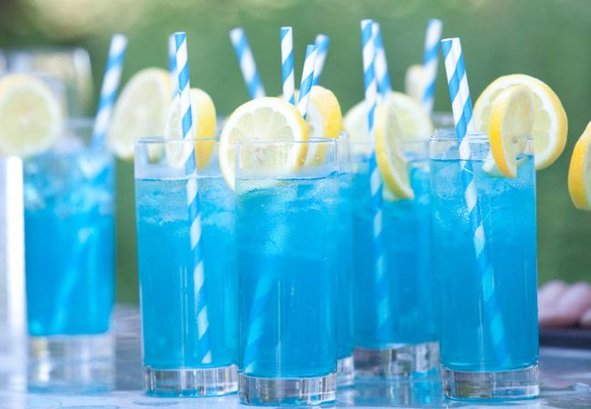 something-blue-cocktail