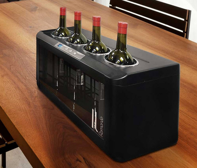vinotemp-4-bottle-open-wine-cooler
