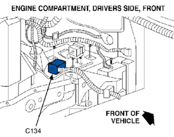 Ford Tech Tip: Can't Escape Intermittent No Crank with MIL