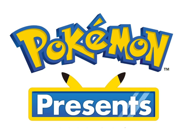 Pokemon Presents 17/06/2020 : What's New?