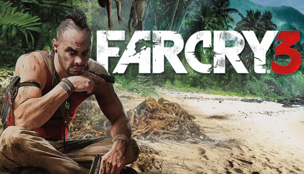 Revisiting Far Cry 3 – 8 Years Later
