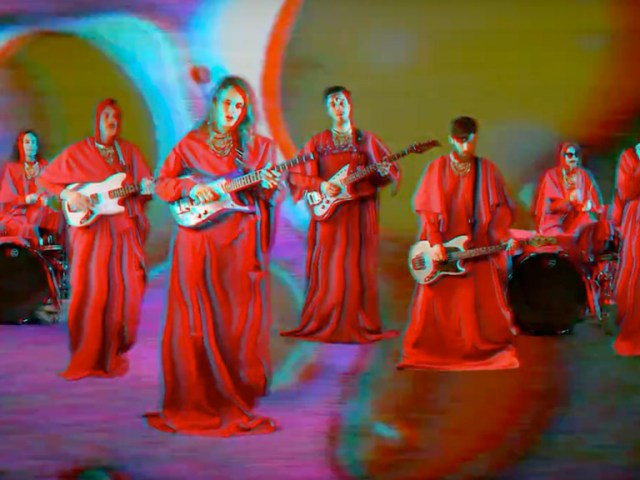 King Gizzard and the Lizard Wizard albums plus oddities – RANKED! – Part 1/2