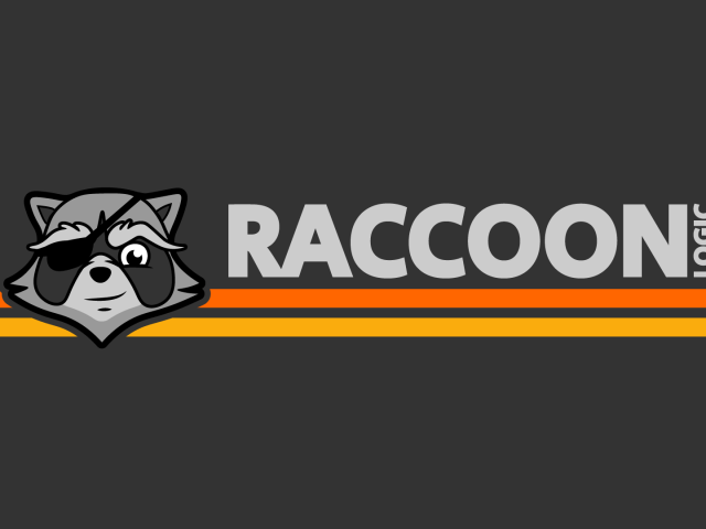 More Savage Planet may be on its way as key members from the studio form brand-new team Racoon Logic!