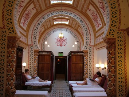 Harrogate-Turkish-Baths