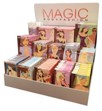 Magic Counter top starter pack 300dpi