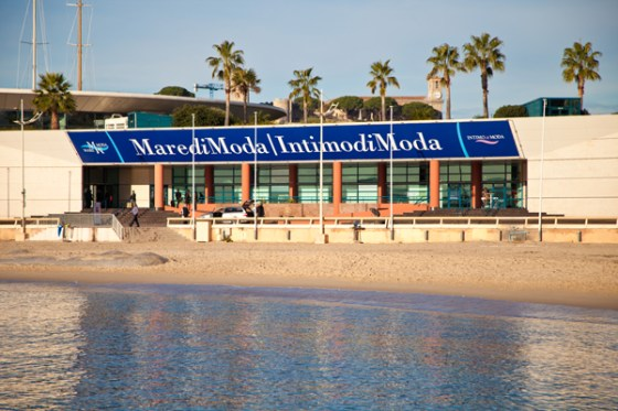 MarediModa2012007