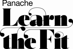 learnthefit