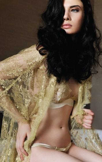 Gilda-&-Pearl-Lookbook-1