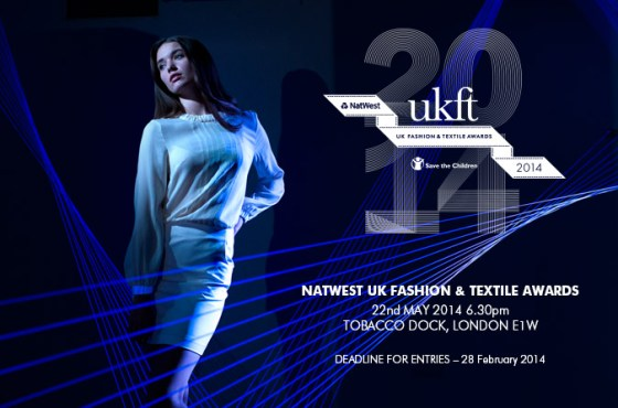 ukftawards