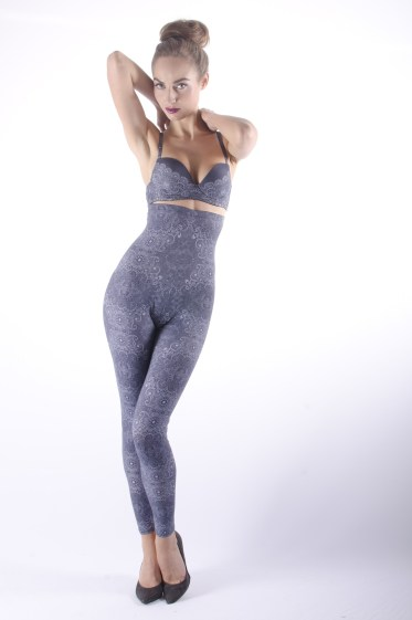embrace_lingerie_slimming_blue_leggings___full_portr_1