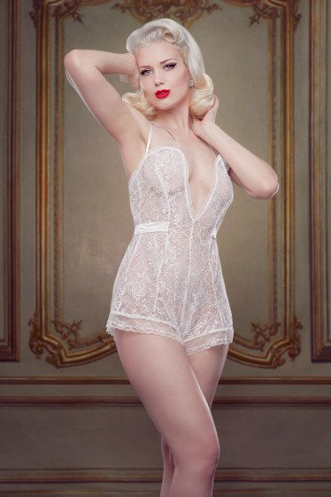 Bridal-Nell-Teddy-Front