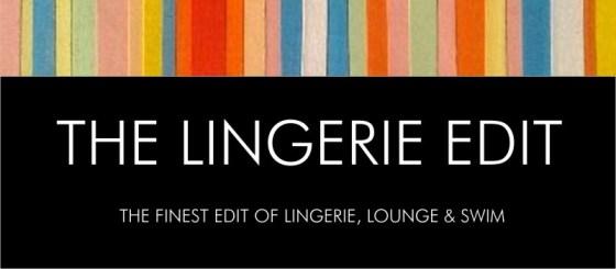 LingerieEdit_logo