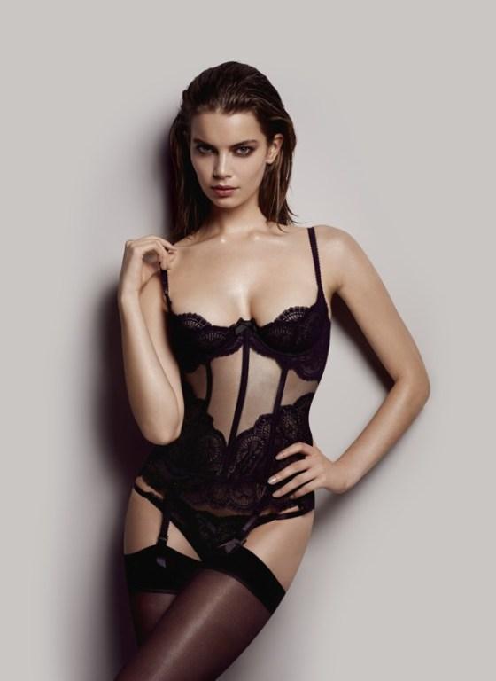 Beautifully Undressed launch new website - Underlines Magazine 9999b5b68