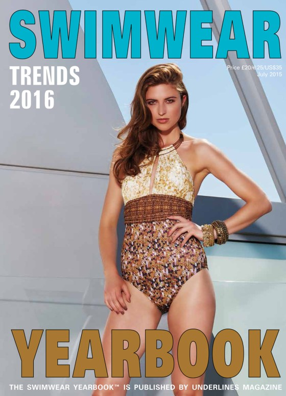 SY2016_FrontCover