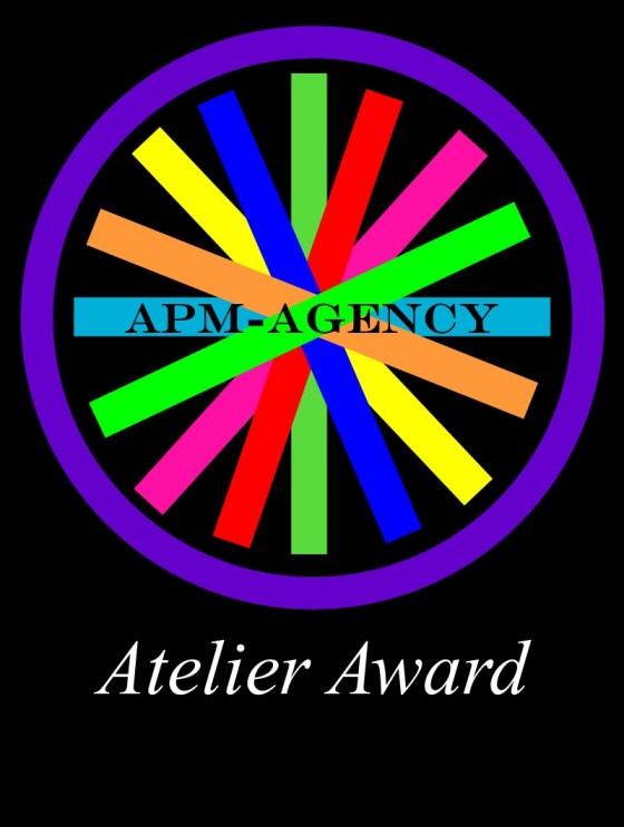 APM Atelier Award