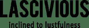 Lascivious-Logo-BLK