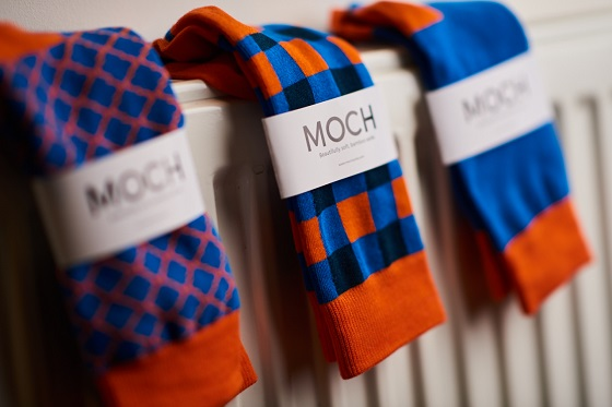 MochSocks (3)